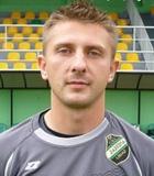 Jakub Księżarczyk