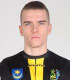 Jakub Księżniakiewicz
