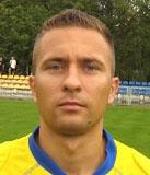 Marcin Kubiak - kubiak_marcin