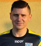 Rafał Kubiak