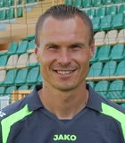 Andrzej Kubica