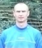 Grzegorz Kubica