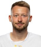 Jarosław Kubicki