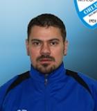 Michał Kubiec
