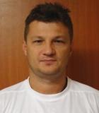 Arkadiusz Kubik