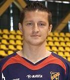Łukasz Kubik