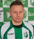 Marek Kubisz
