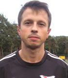 Kamil Kubisztal