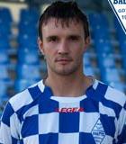 Marcin Kubsik
