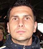 Marek Kuchajewicz