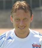Tomáš Kuchař