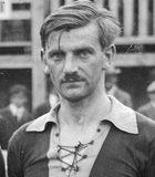 Wacław Kuchar