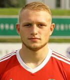 Bartosz Kucharski