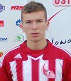 Kamil Kucharski
