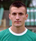 Karol Kucharski
