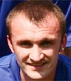 Michał Kucharski