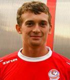 Szymon Kucharski