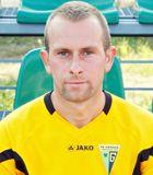 Rafał Kucza