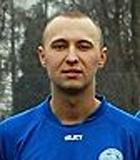 Paweł Kuczek