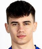 Jakub Kuczera