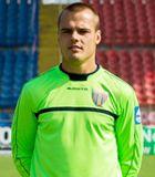 Mirosław Kuczera