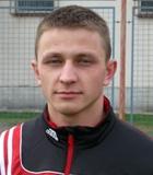 Mariusz Kuczewski