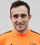 Kamil Kuczkowski