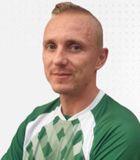 Dawid Kuczyński