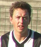 Rafał Kudryk