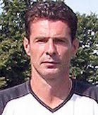 Janusz Kudyba