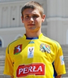 Marcin Kufrejski