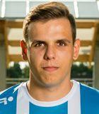 Damian Kugiel