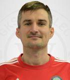 Rafał Kujawa