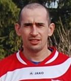 Jakub Kujawka