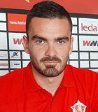 Luka Kukić