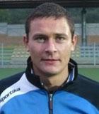 Krzysztof Kukieła