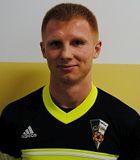 Piotr Kuklewski