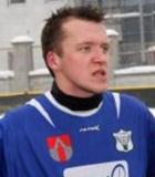 Jacek Kuklis