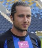 Piotr Kuklis