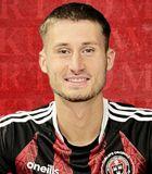 Bartłomiej Kukułowicz