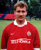 Tomasz Kulawik