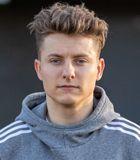 Mateusz Kulchawy