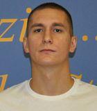 Bartłomiej Kulejewski