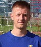 Natan Kulesza
