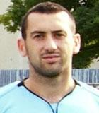 Maciej Kulikowski