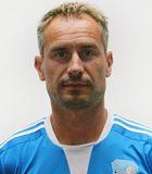 Tomasz Kułkiewicz