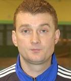 Artur Kupiec