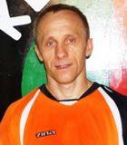 Jacek Kuranty