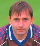 Mariusz Kuras