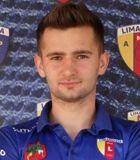 Tomasz Kurek